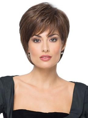 Wispy Cut Wig<br>Clearance Colour<br>Heat Friendly<br>by Hairdo