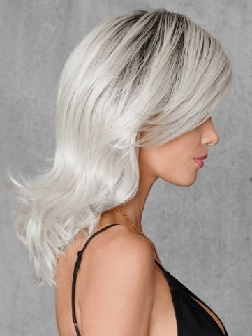 Whiteout Wig by Hairdo