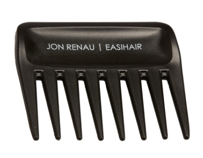 Wide Tooth Comb<br>for Synthetic Wigs<br>by Jon Renau