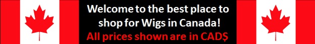 Canada Wigs