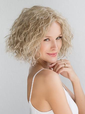Wiki Wig<br>Ellen Wille
