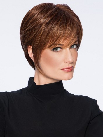 Wispy Cut Wig<br>Heat Friendly<br>by Hairdo