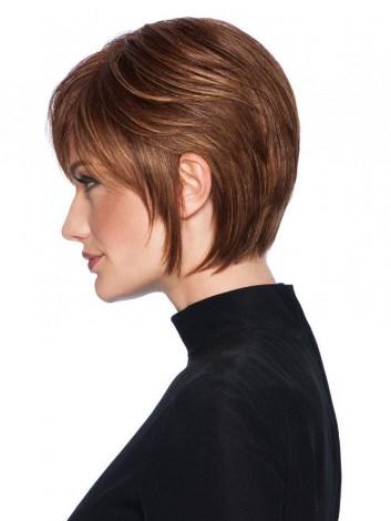 Wispy Cut Wig - Hairdo Wigs