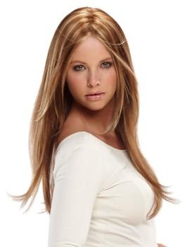Zara Wig<br>Mono Top-Lace Front<br>Jon Renau