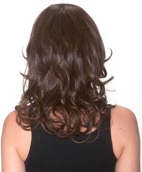 Americana Wig - Belle Tress Wigs