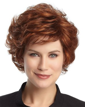 Belle Wig<br>Clearance Colours<br>Eva Gabor