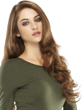 easiXtend Elite 20&quot; Extensions<br>Remy Human Hair<br>by easihair