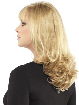 easiXtend 12 Pro Human Hair extensions by easihair