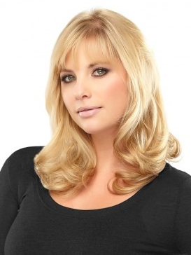 easiXtend 12&quot; <br>ProHuman Hair Extensions<br>by easihair