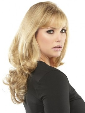 easiXtend 14&quot; Pro<br>Human Hair Extensions<br>by easihair