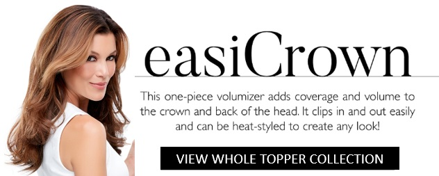 easicrown collection topers