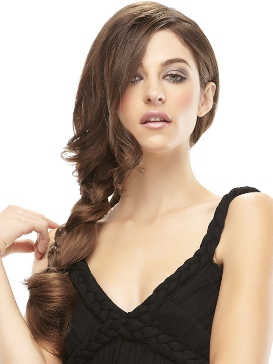 easiXtend 20 human hair extensions by easihair