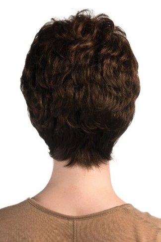 Jamie Wig - Estetica Wigs
