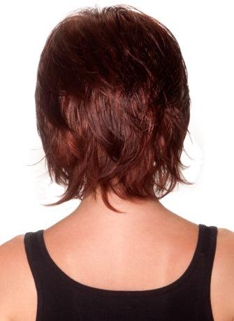 Katie Wig - Belle Tress Wigs