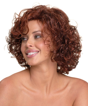 Malibu Synthetic Wigs 44