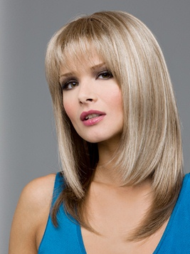 Madison Wig<br>Mono To<br>pby Envy