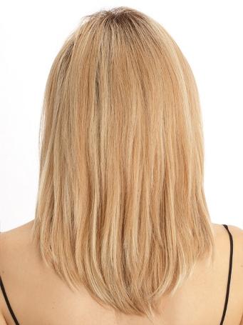PLF001HM Wig by Louis Ferre