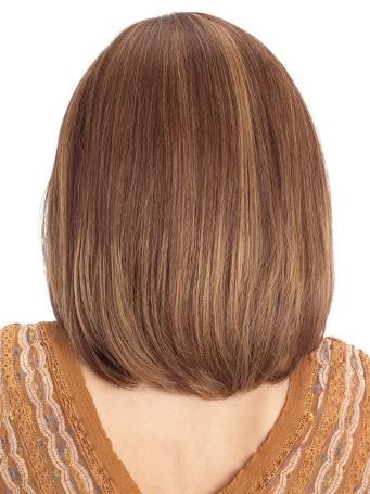PLF002HM Wig by Louis Ferre