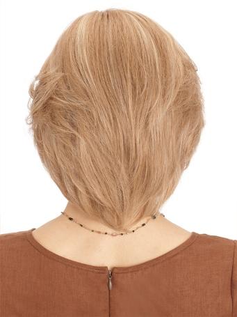 PLF004HM Wig by Louis Ferre
