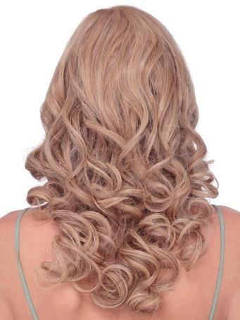 PLF006HM Wig by Louis Ferre