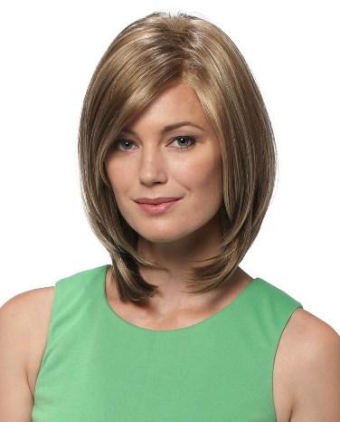 Serenity Wig<br>Lace Front<br>by Estetica Designs