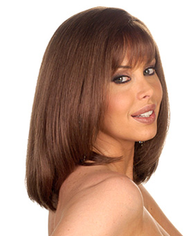 Venus Wig Remy Human HairMono TopWigs by Pierre