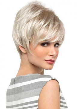 Angel Wig by Envy Clearance Colour