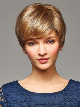 Annette Wig by Henry Margu