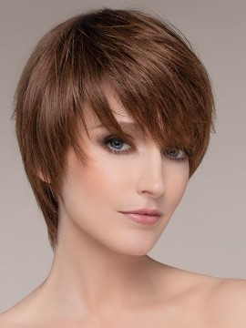 Award Wig Lace Front Hand Tied Remy Human Hair by Ellen Wille