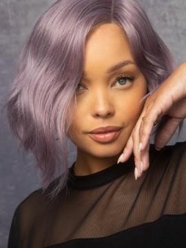 Chic Wavez Wig Lace Front Mono Part Heat Friendly by Rene of Paris