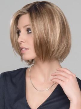 Elite Small Wig Lace Front Mono Part by Ellen Wille