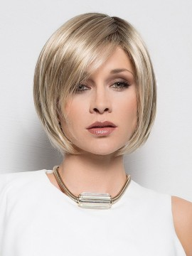 Just Top Piece Hand Tied Heat Friendly by Ellen Wille Clearance Colour