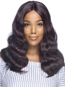 Miriam Wig Lace Front Heat Friendly by Vivica Fox
