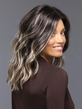 Ocean Wig Lace Front by Estetica Designs