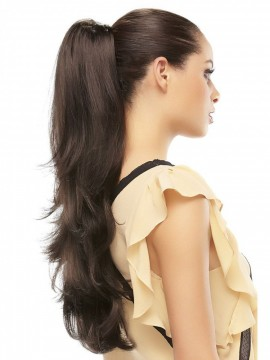 Provocative Ponytail by easihair