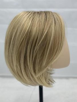 Rule Wig Mono Crown by Ellen Wille
