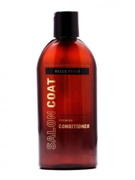 Belle Tress Salon Coat Premium Conditioner 8.45oz