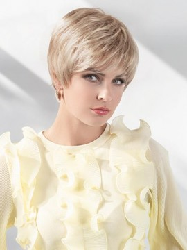 Select Soft Wig Extended Lace Front Mono Top Hand Tied by Ellen Wille