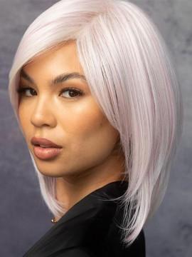 Silky Sleek Wig Heat Friendly by Rene of Paris