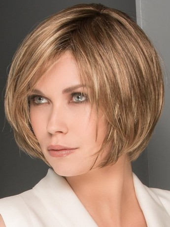 Star Wig Extended Lace Front Full Hand Tied by Ellen Wille