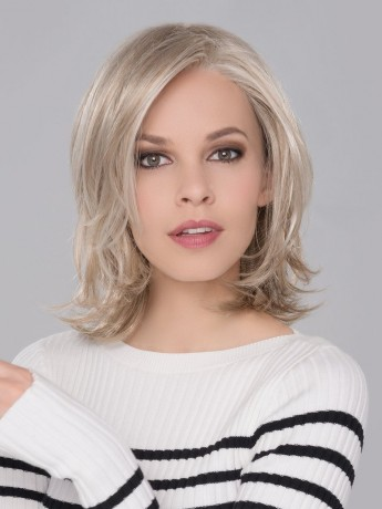 Talent Mono Wig Lace Front Mono Top by Ellen Wille