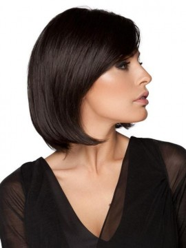 Tempo 100 Deluxe Large Wig Extended Lace Front Full Hand Tied by Ellen Wille