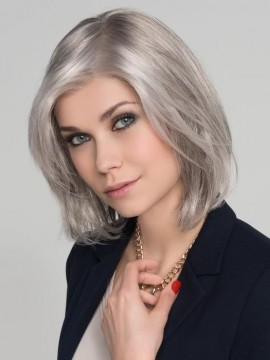 Tempo 100 Deluxe Wig Extended Lace Front Full Hand Tied by Ellen Wille