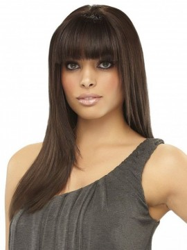 easiFringe Remy Human Hair by easihair