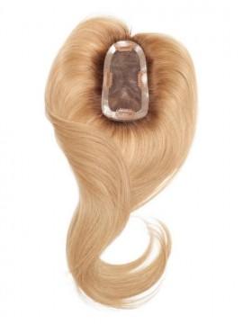 """easiPart 18"""" Elite Remy Human Hair by easihair"""