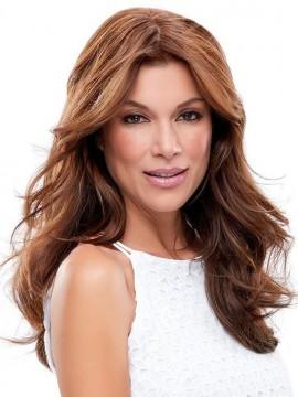 "easiPart XL 18"" Elite Remy Human Hair by easihair"