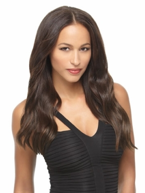 "16"" Loose Extensions<br>Heat Friendly<br>by Hairdo"