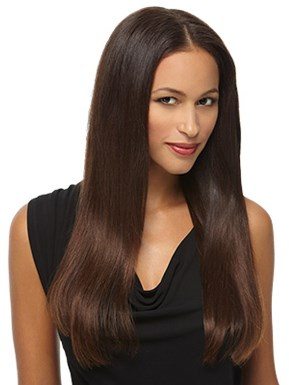 16&quot; 5pc Hair Extensions<br>Remy Human Hair<br>by Hairdo