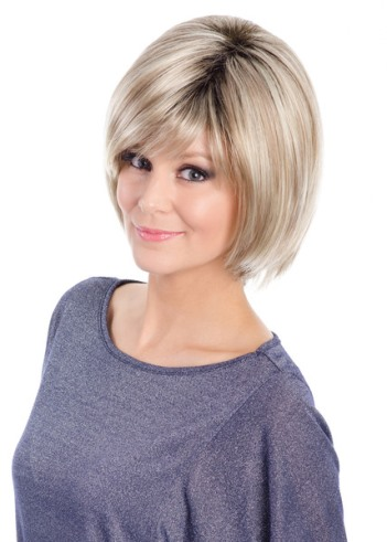 Amali Wig<br>Clearance Colour<br>Tony of Beverly