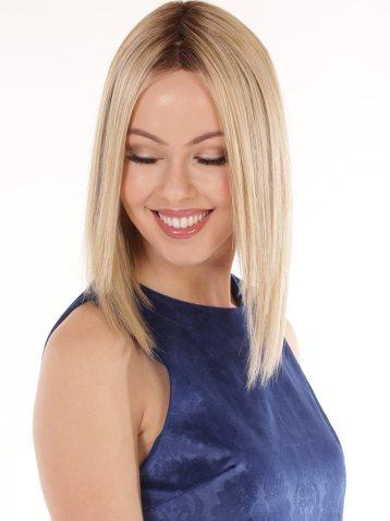 Anatolia Wig - Belle Tress Wigs